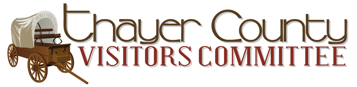 Visit Thayer County Nebraska – The Good Life